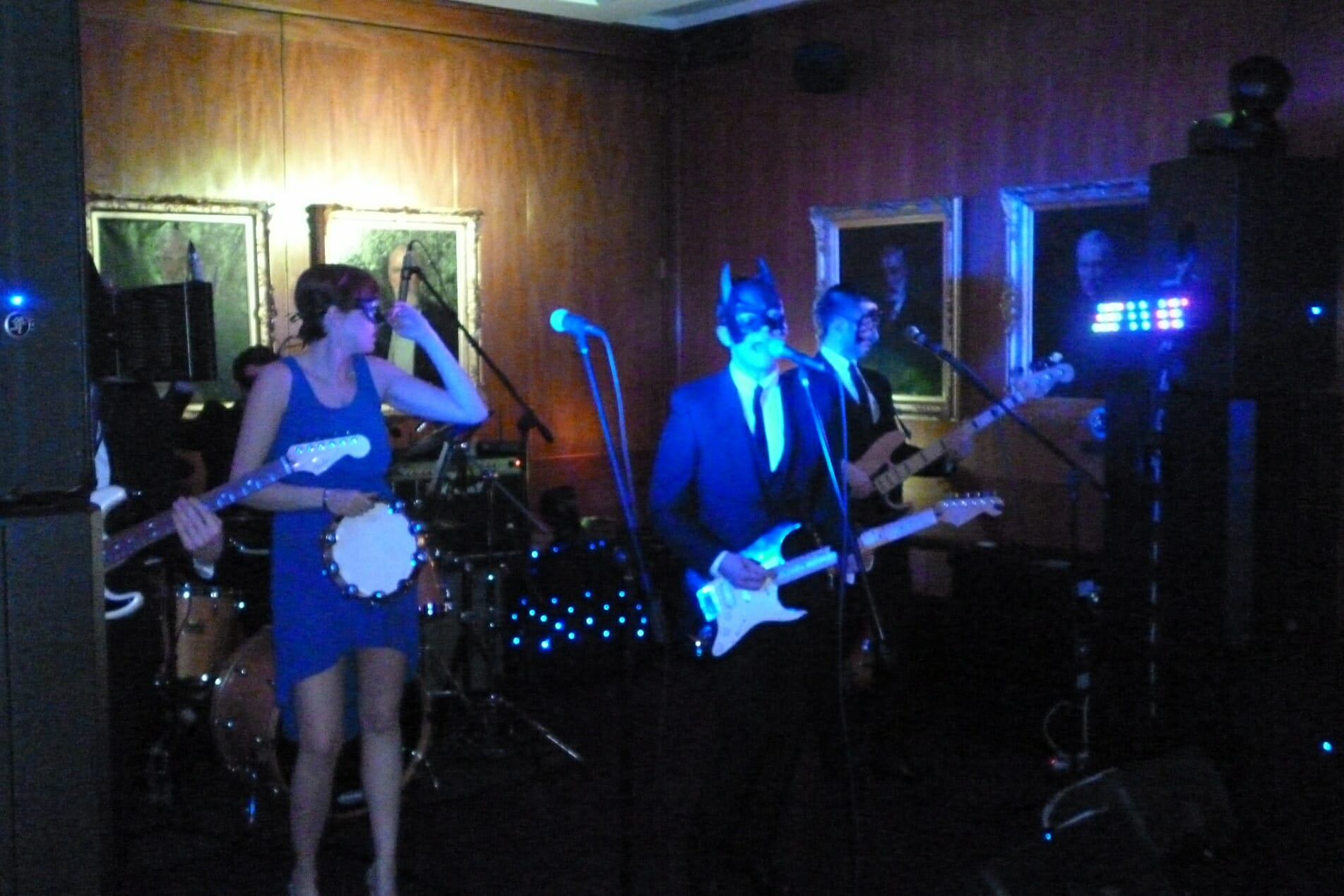 party band in wiltshire, party band in berkshire, party band in hampshire, party band in dorset, party band in devon, party band in south west, party band in the midlands, party band in south east, wedding band in devon, party band in Oxfordshire, party band in oxford, party band in Herefordshire, party band in Wales, party band in South wales, party band in Hereford, party band in Cirencester, party band in Reading,party band in Cardiff, party band in Glamorgan, party band in Gloucestershire, wedding band