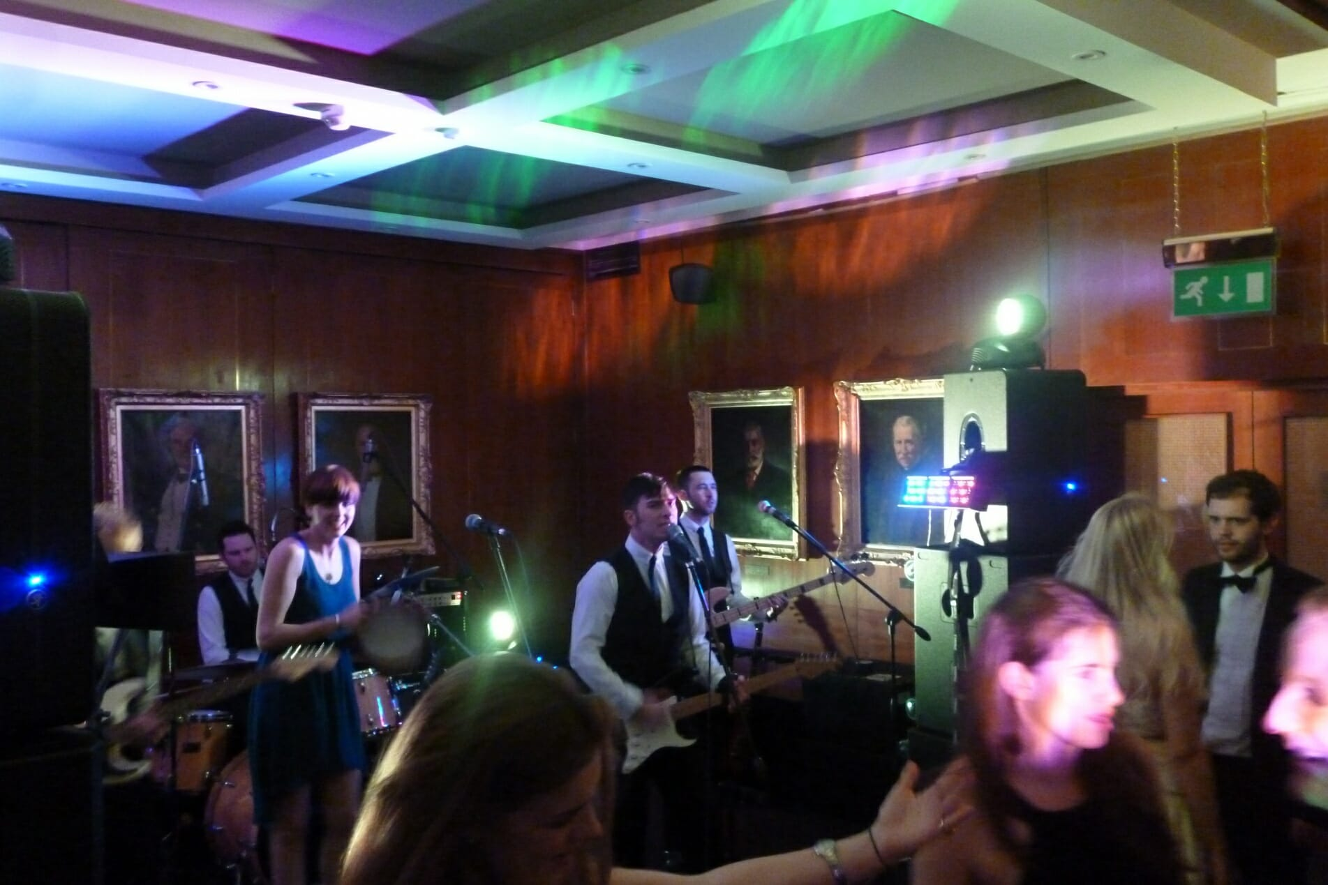 party band in wiltshire, party band in berkshire, party band in hampshire, party band in dorset, party band in devon, party band in south west, party band in the midlands, party band in south east, wedding band in devon, party band in Oxfordshire, party band in oxford, party band in Herefordshire, party band in Wales, party band in South wales, party band in Hereford, party band in Cirencester, party band in Reading,party band in Cardiff, party band in Glamorgan, party band in Gloucestershire