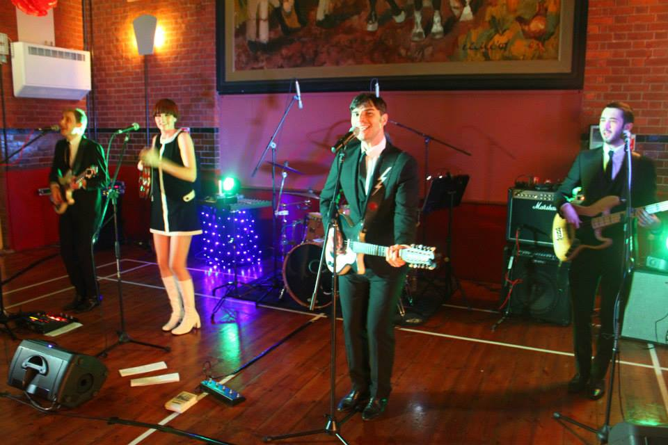 party band in wiltshire, party band in berkshire, party band in hampshire, party band in dorset, party band in devon, party band in south west, party band in the midlands, party band in south east, wedding band in devon, party band in Oxfordshire, party band in oxford, party band in Herefordshire, party band in Wales, party band in South wales,