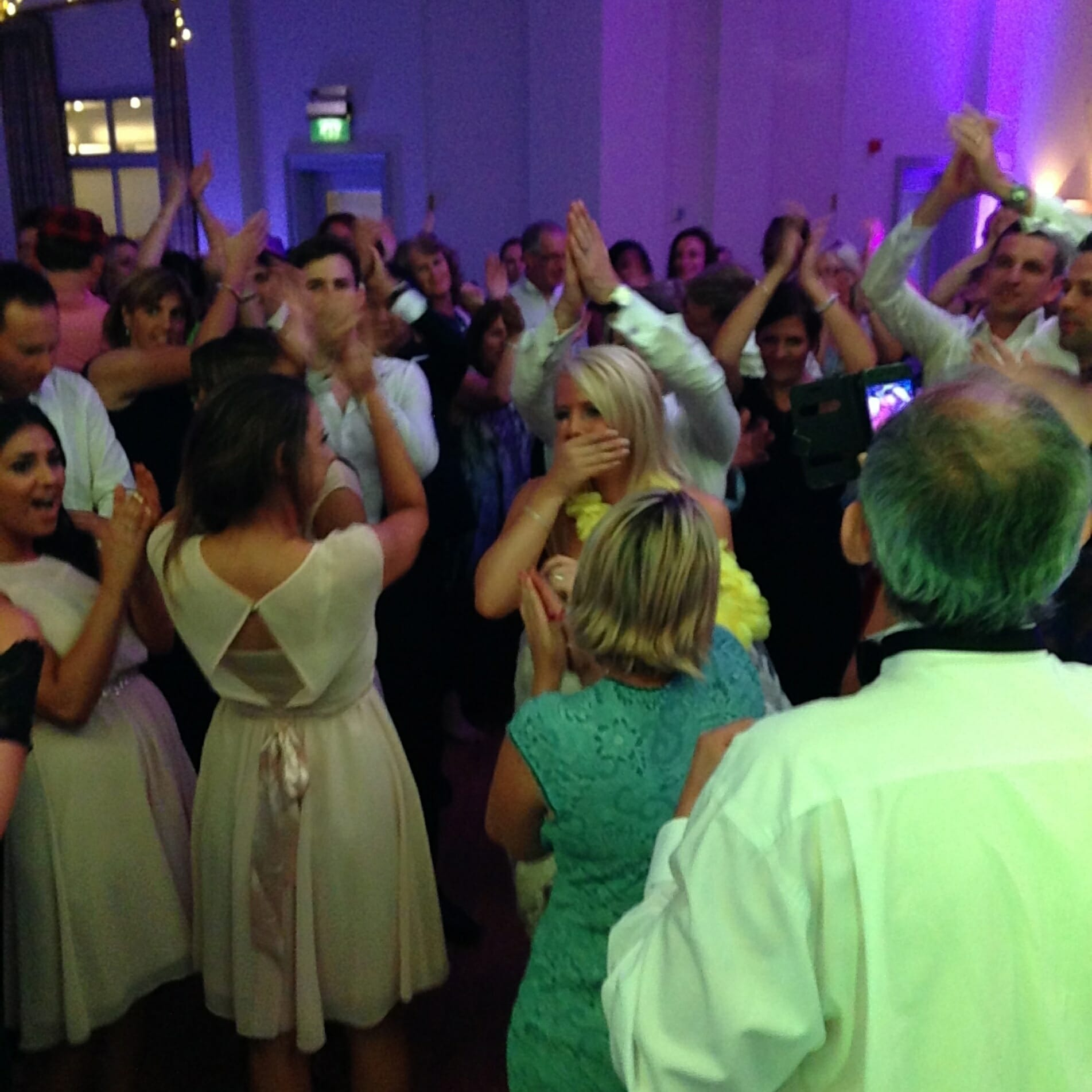 The Zoots perform at Libby & Simon Snook's wedding, Bowood House, August 2014. Bowood House, Wiltshire, The Zoots band, Bristol, South West, The Zoots wedding band, Wedding bands in Wiltshire, Wedding band in Dorset, Wedding bands in The South West, Party Band, 60s band, 1960s band, Wedding music, Band for NYE, bands in Wiltshire, Party Band South West, New Years Eve Band, Band for my Party 1960s band, 60s tribute, Band in Bristol