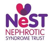 nest charity