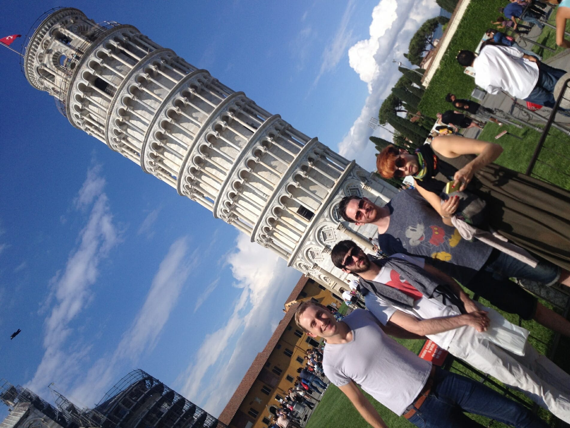 The Zoots in Pisa, 1960s band, 1960s tribute show, 60s tribute band, sixties tribute band, the zoots band, party band for 60s music, party band in South West