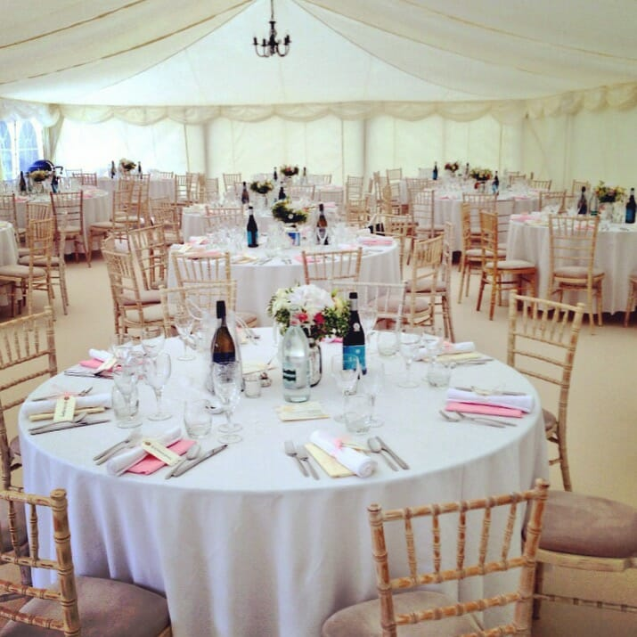 Marquee, wedding marquee, Megan and George wedding, Pynes House wedding, Wedding party, August Wedding, Outdoor wedding, Wedding view a view, bride and groom, Wedding band, The Zoots, Wedding band Wiltshire, Band for hire,