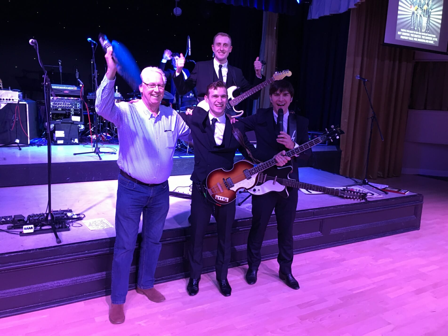 60s band, 60s band south west, 60s tribute band london, sixties tribute band, sixties band, sixties tribute somerset, 60s tribute band Somerset, 60's tribute band in somerset, zoots 60s band, zoots sixties band, 60s tribute show, sixties tribute show, 60s tribute south,