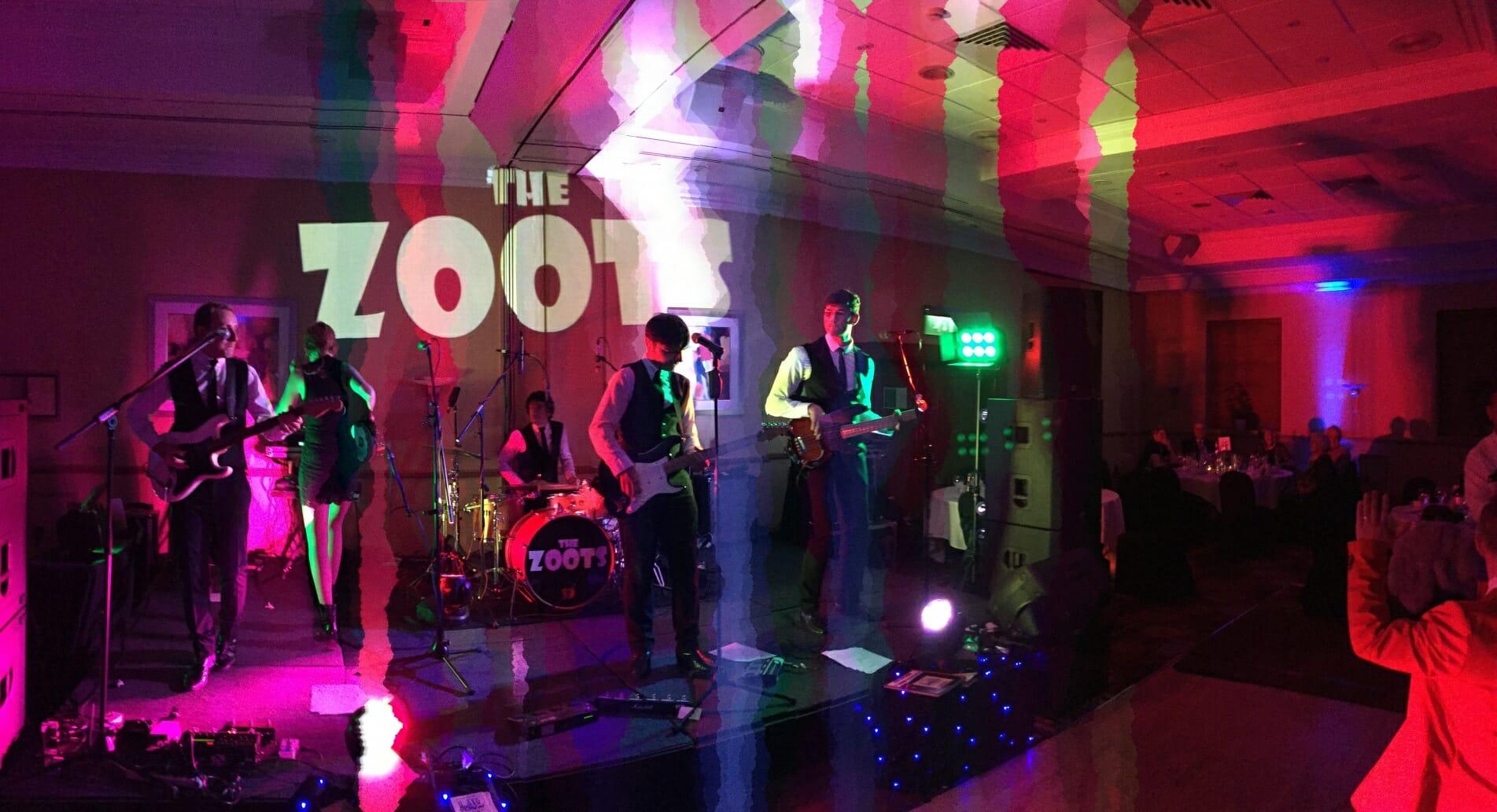 band in swindon, party band swindon, party band for marriott swindon, band for marriet, band for marriott, marriot swindon, wedding band swindon,