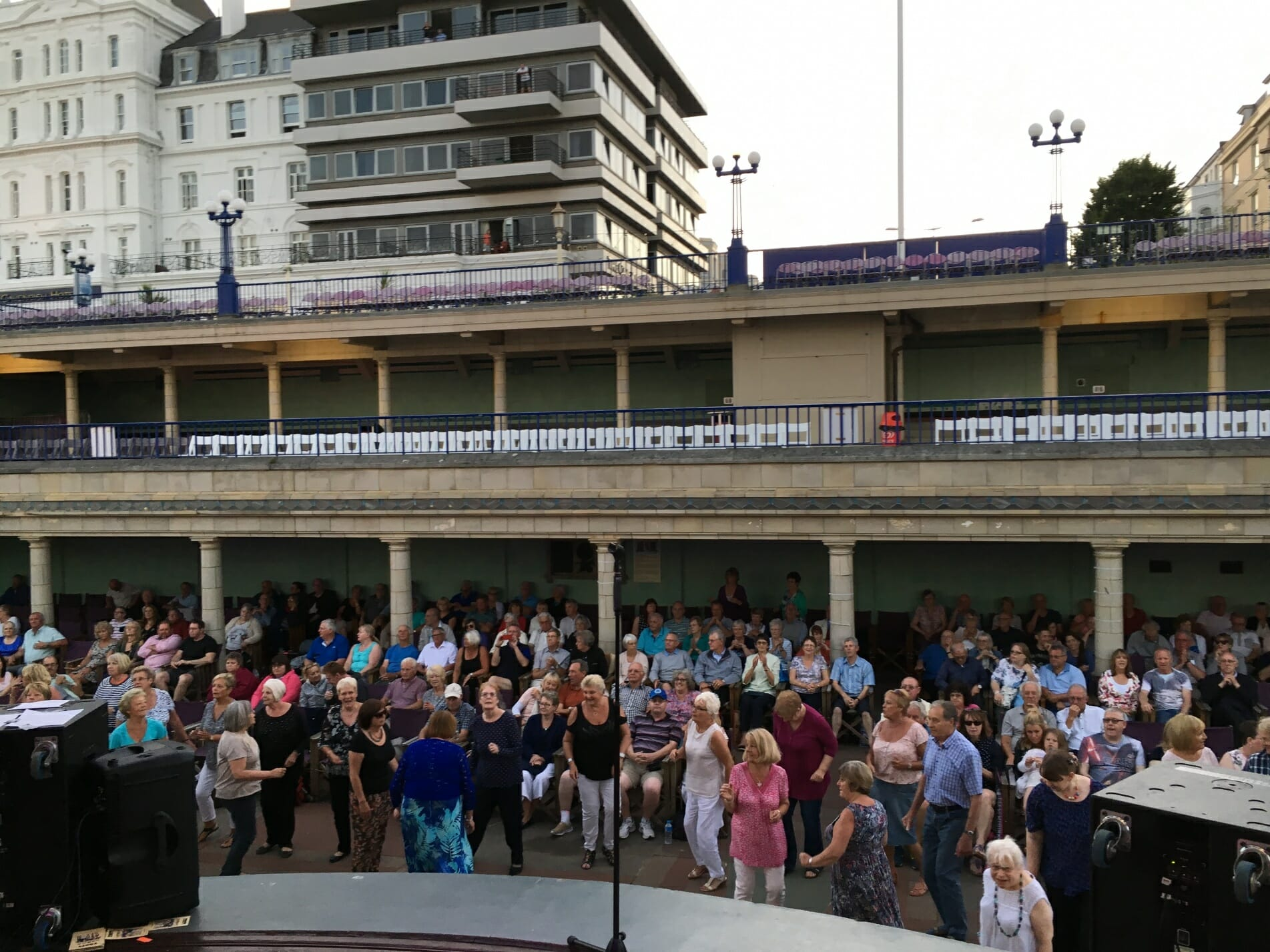 The Zoots, Eastbourne Bandstand, Sixties show Eastbourne Bandstand, 60s show, 1960's show, sixties show, Zoots sixties show, 60s tribute show, Band in Eastbourne, Sixties eastbourne bandstand,