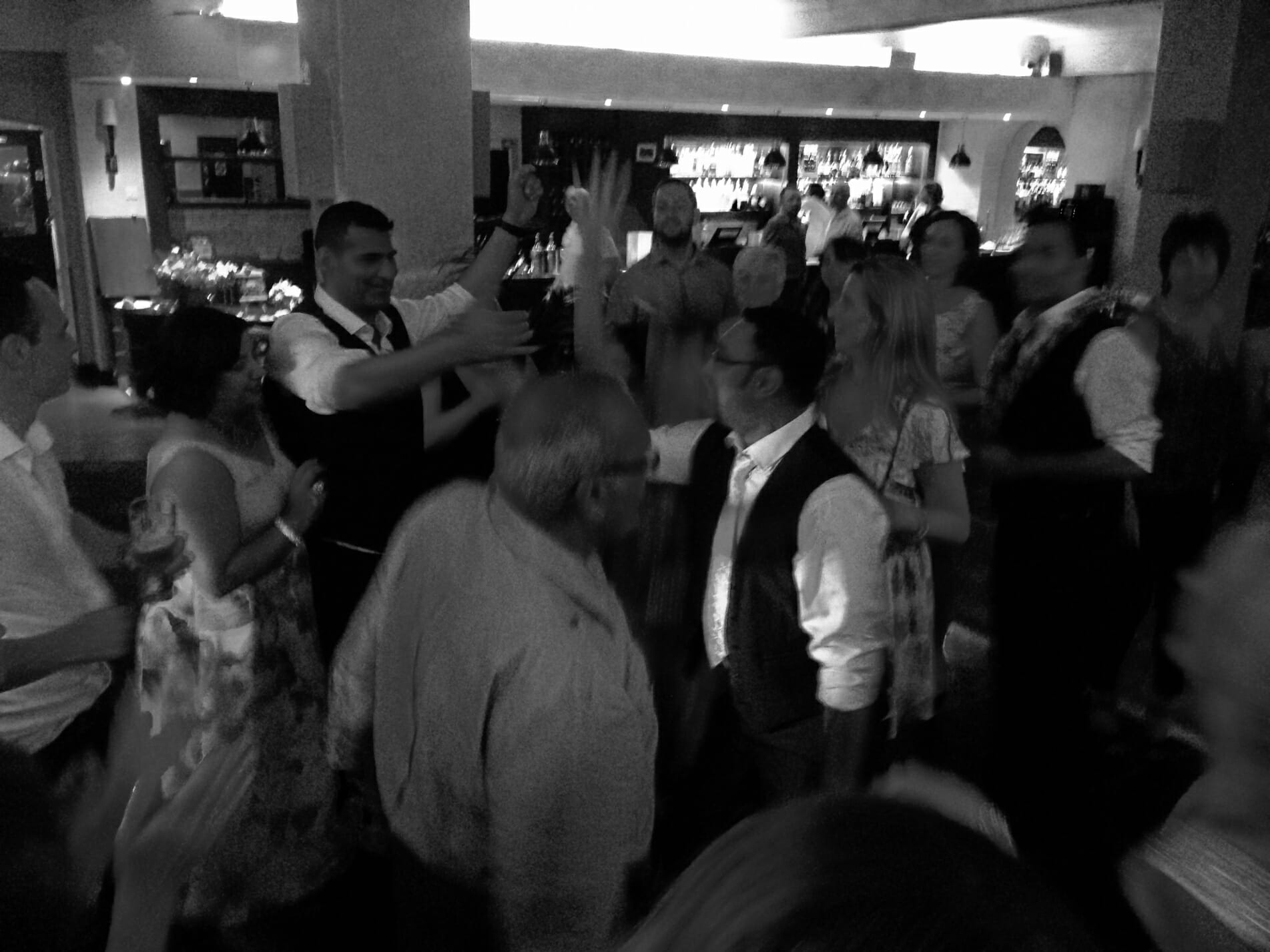 hothorpe hall band,Leicester function band, band in leicester, band hopthorne house, wedding band hopthorne house, function band Leicester