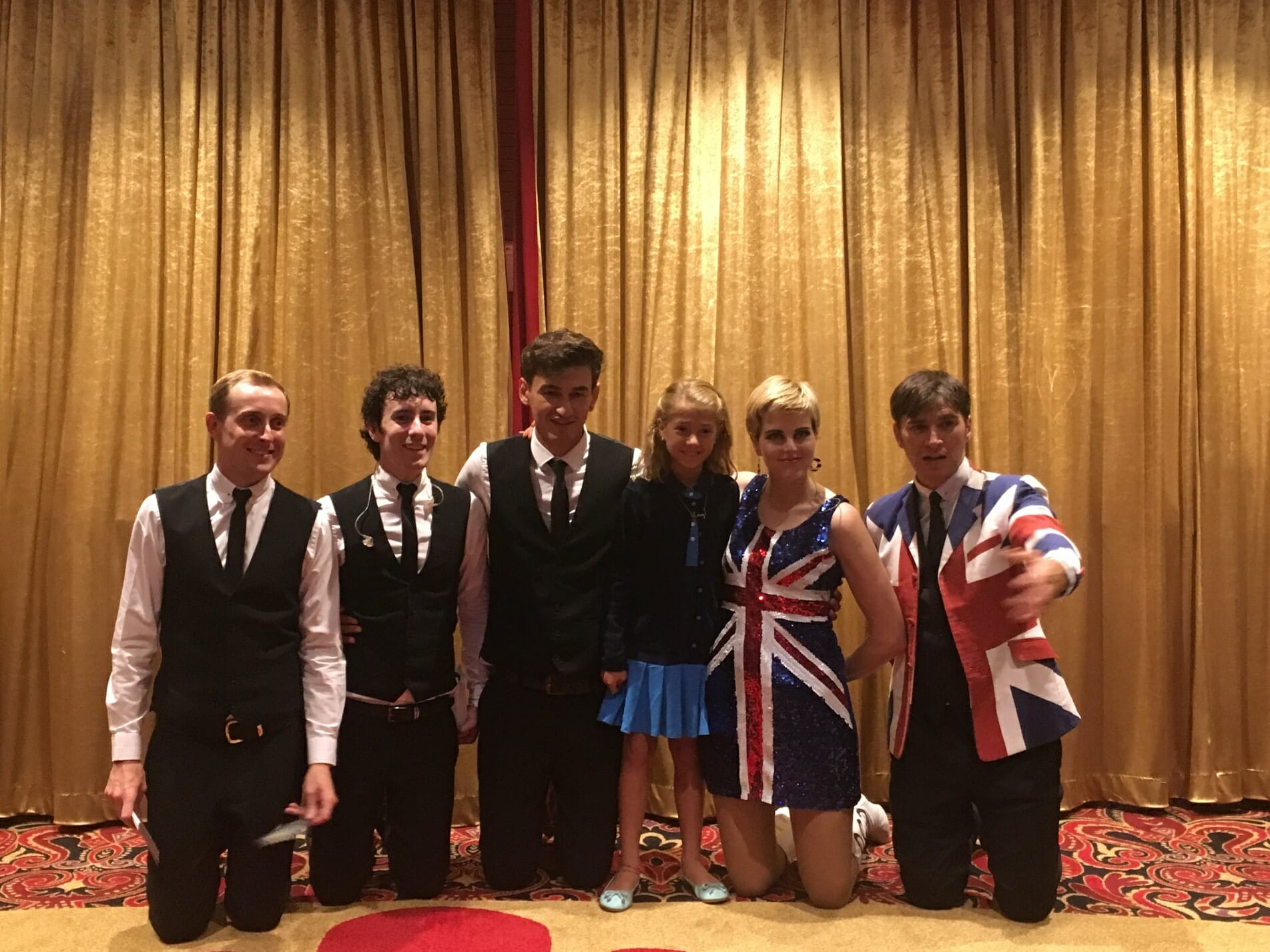 royal theater, 60s band, 60s band south west, 60s tribute band london, sixties tribute band, sixties band, sixties tribute hampshire, 60s tribute band Hants, 60's tribute band in hants, zoots 60s band, zoots sixties band, 60s tribute show, sixties tribute show, 60s tribute south, 60s tribute hampshire