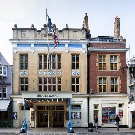 theatre-royal-windsor