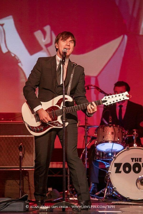 zootsbeccles1